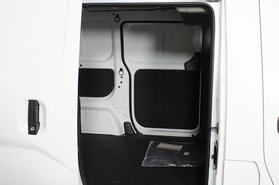 2021 Nissan NV200 4x2, Empty Cargo Van #D697795 - photo 13