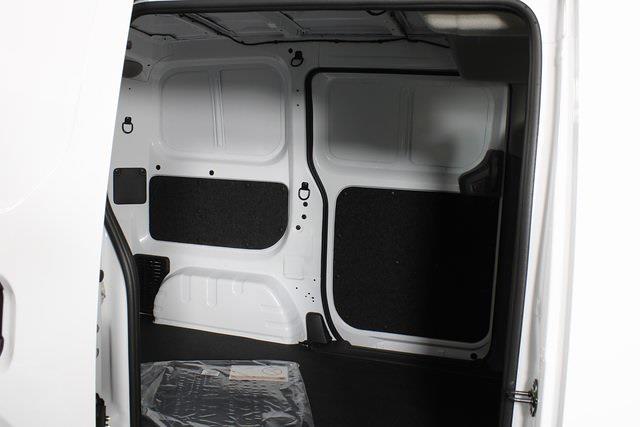 2021 Nissan NV200 4x2, Empty Cargo Van #D698296 - photo 13