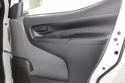 2021 Nissan NV200 4x2, Empty Cargo Van #D698296 - photo 15