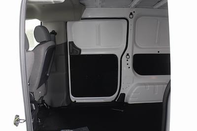 2021 Nissan NV200 4x2, Empty Cargo Van #D698662 - photo 11