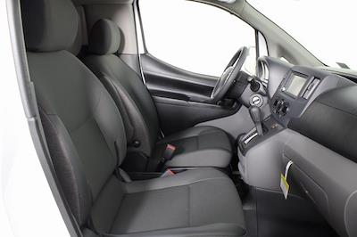 2021 Nissan NV200 4x2, Empty Cargo Van #D698662 - photo 13