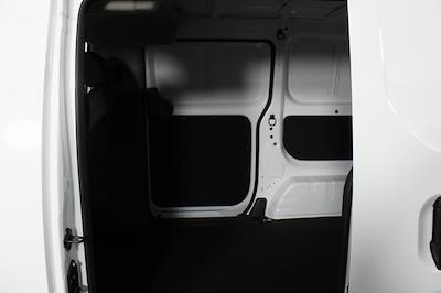 2021 Nissan NV200 4x2, Empty Cargo Van #D699135 - photo 11