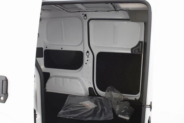 2021 Nissan NV200 4x2, Empty Cargo Van #D699615 - photo 13