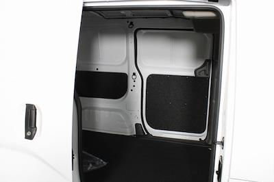 2021 Nissan NV200 4x2, Empty Cargo Van #D699699 - photo 13