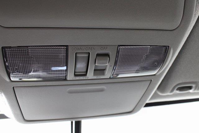 2021 Nissan Frontier 4x4, Pickup #D703464 - photo 23