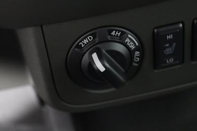 2021 Nissan Frontier 4x4, Pickup #D703464 - photo 19