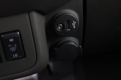 2021 Nissan Frontier 4x4, Pickup #D703464 - photo 20