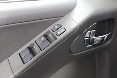 2021 Nissan Frontier 4x4, Pickup #D703464 - photo 28