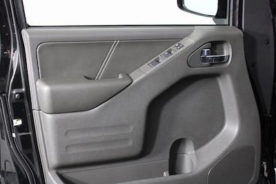 2021 Nissan Frontier 4x4, Pickup #D703464 - photo 8