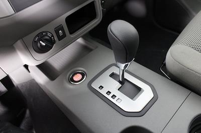 2021 Nissan Frontier 4x4, Pickup #D704034 - photo 16