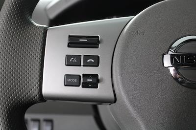 2021 Nissan Frontier 4x4, Pickup #D704034 - photo 23