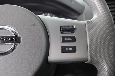 2021 Nissan Frontier 4x4, Pickup #D704034 - photo 24