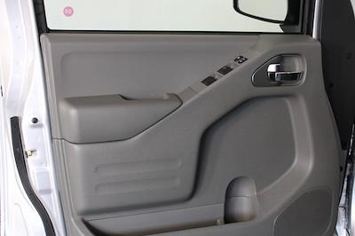 2021 Nissan Frontier 4x4, Pickup #D704034 - photo 8