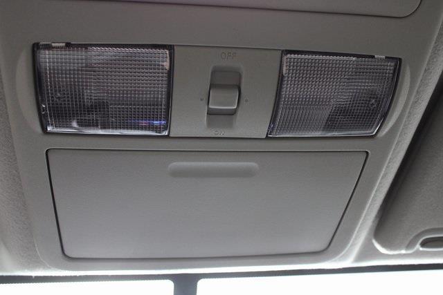 2021 Nissan Frontier 4x4, Pickup #D704188 - photo 20