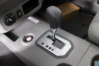 2021 Nissan Frontier 4x4, Pickup #D704188 - photo 17