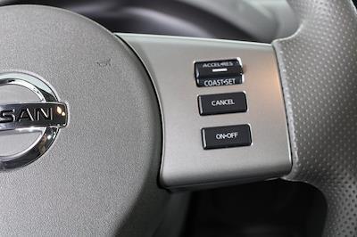 2021 Nissan Frontier 4x4, Pickup #D704188 - photo 23