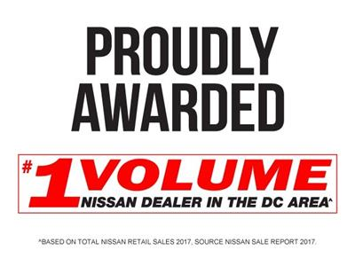 2020 Nissan Frontier Crew Cab 4x4, Pickup #D706670 - photo 3