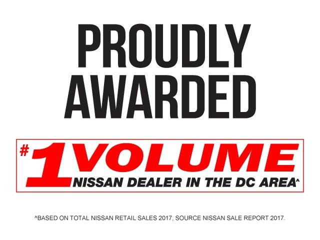 2020 Nissan Frontier Crew Cab 4x4, Pickup #D708422 - photo 1