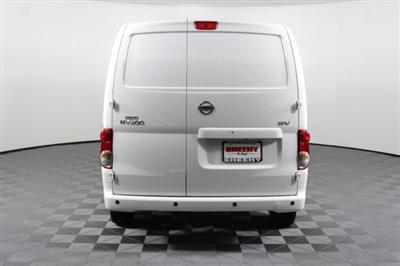 2019 NV200 4x2,  Empty Cargo Van #D708795 - photo 7