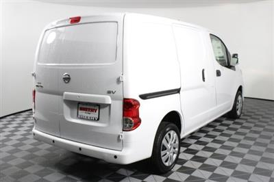 2019 NV200 4x2,  Empty Cargo Van #D708795 - photo 8