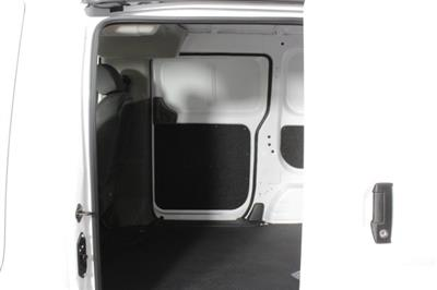 2019 NV200 4x2,  Empty Cargo Van #D709385 - photo 11