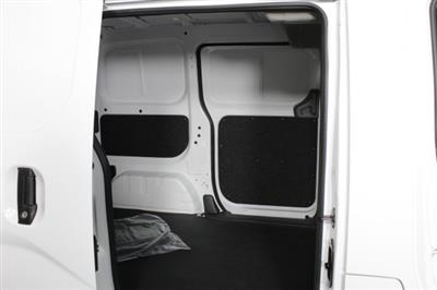 2019 NV200 4x2,  Empty Cargo Van #D709385 - photo 13