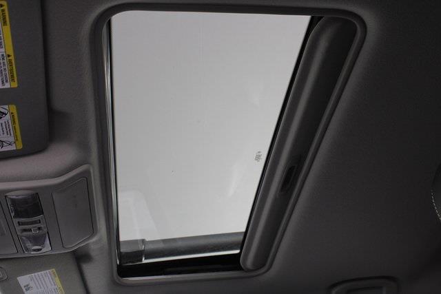2021 Nissan Frontier 4x4, Pickup #D710102 - photo 27