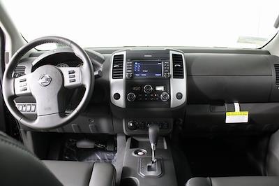 2021 Nissan Frontier 4x4, Pickup #D710102 - photo 12