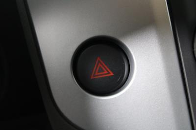 2021 Nissan Frontier 4x4, Pickup #D710102 - photo 15