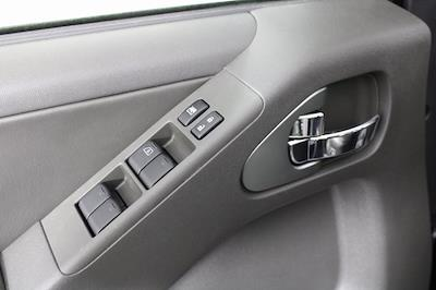 2021 Nissan Frontier 4x4, Pickup #D710102 - photo 26