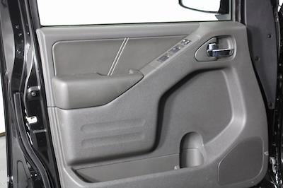 2021 Nissan Frontier 4x4, Pickup #D710102 - photo 7