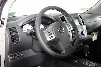 2021 Nissan Frontier 4x4, Pickup #D710102 - photo 8