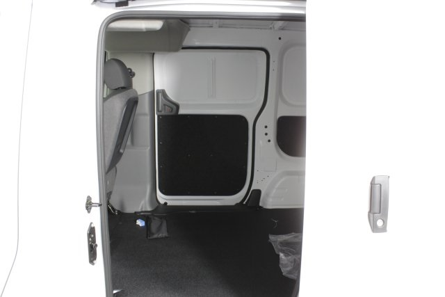 2019 NV200 4x2, Empty Cargo Van #D711317 - photo 12