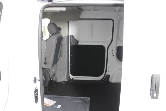 2019 NV200 4x2, Empty Cargo Van #D711458 - photo 12