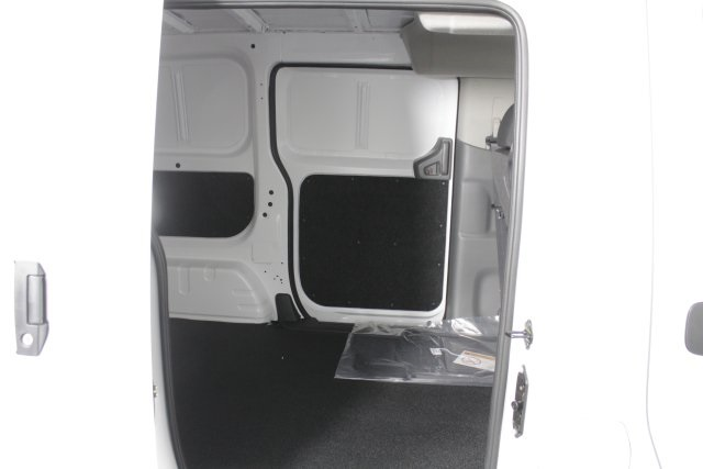 2019 Nissan NV200 4x2, Empty Cargo Van #D711458 - photo 14