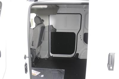 2019 Nissan NV200 4x2, Empty Cargo Van #D711458 - photo 12