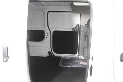 2019 NV200 4x2, Empty Cargo Van #D711458 - photo 14