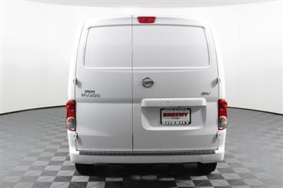 2019 NV200 4x2, Empty Cargo Van #D711458 - photo 7
