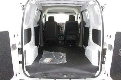 2019 NV200 4x2, Empty Cargo Van #D711779 - photo 2