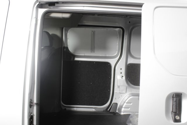 2019 NV200 4x2, Empty Cargo Van #D711873 - photo 12