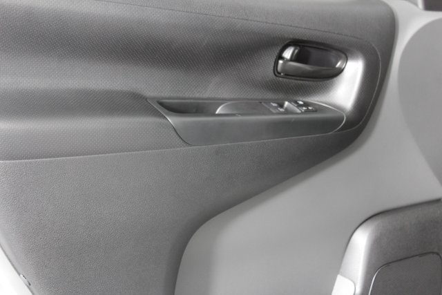 2019 NV200 4x2, Empty Cargo Van #D711873 - photo 9