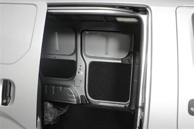 2019 NV200 4x2, Empty Cargo Van #D711873 - photo 14