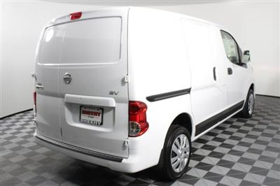 2019 NV200 4x2, Empty Cargo Van #D711897 - photo 8
