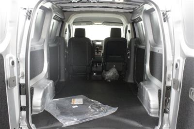 2019 NV200 4x2,  Empty Cargo Van #D712172 - photo 2