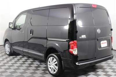 2019 NV200 4x2, Empty Cargo Van #D712218 - photo 6