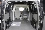 2019 NV200 4x2, Empty Cargo Van #D712218 - photo 2
