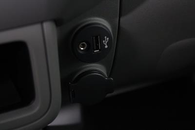 2021 Nissan Frontier 4x4, Pickup #D714427 - photo 20