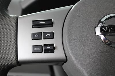 2021 Nissan Frontier 4x4, Pickup #D714427 - photo 23