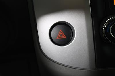 2021 Nissan Frontier 4x4, Pickup #D716046 - photo 14