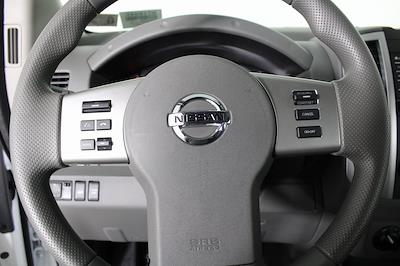 2021 Nissan Frontier 4x4, Pickup #D716046 - photo 18